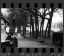 Nichole at Olive Park