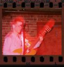 Lingua Franca at the Shelter 3-21-04