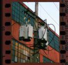 warehouse in detroit