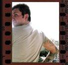 Jason in Puerto Rico Sunlight